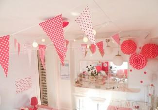Nymphea's Factory - Vente privée Saint Valentin-17