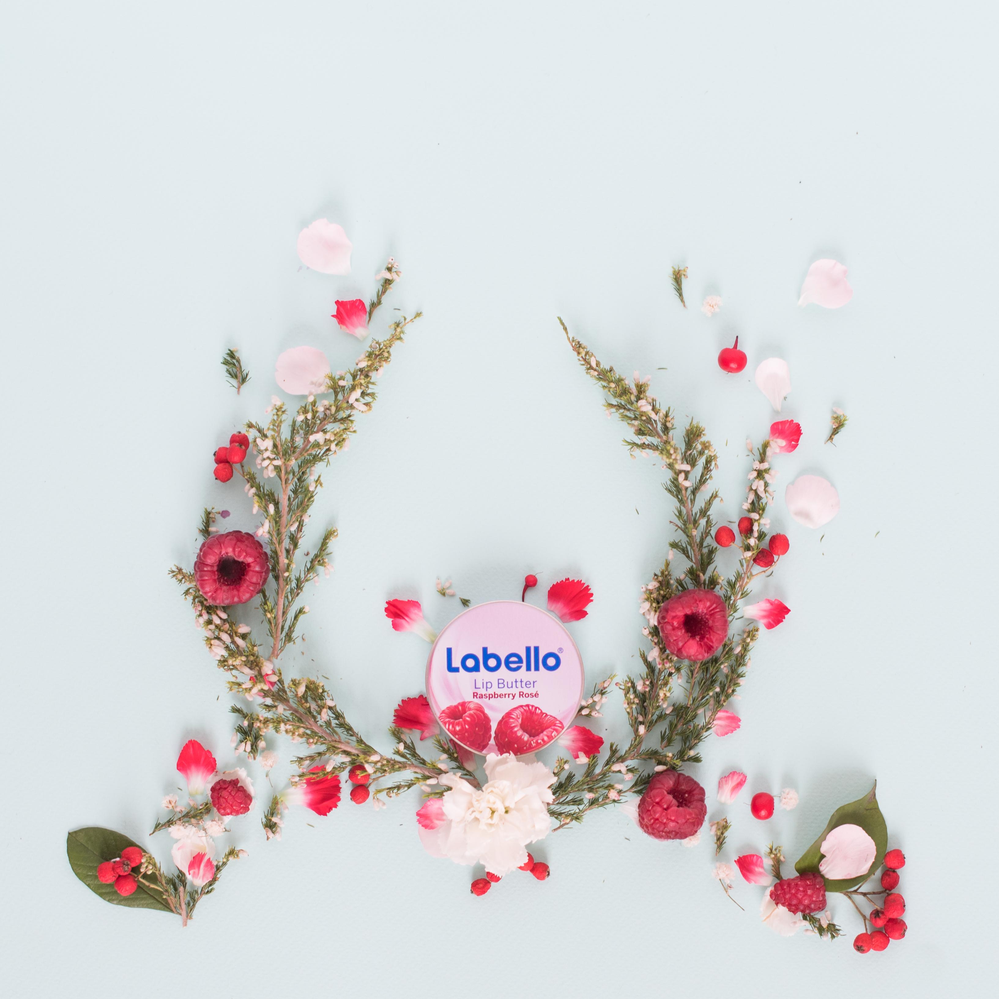 Nymphea's Factory – Labello lip butter-2